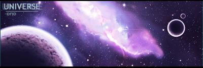 Galeria Dhencod [Ult. Act. 19-Nov-2011] Universe