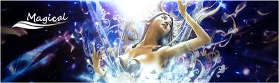 Galeria Dhencod [Ult. Act. 19-Nov-2011] Magical