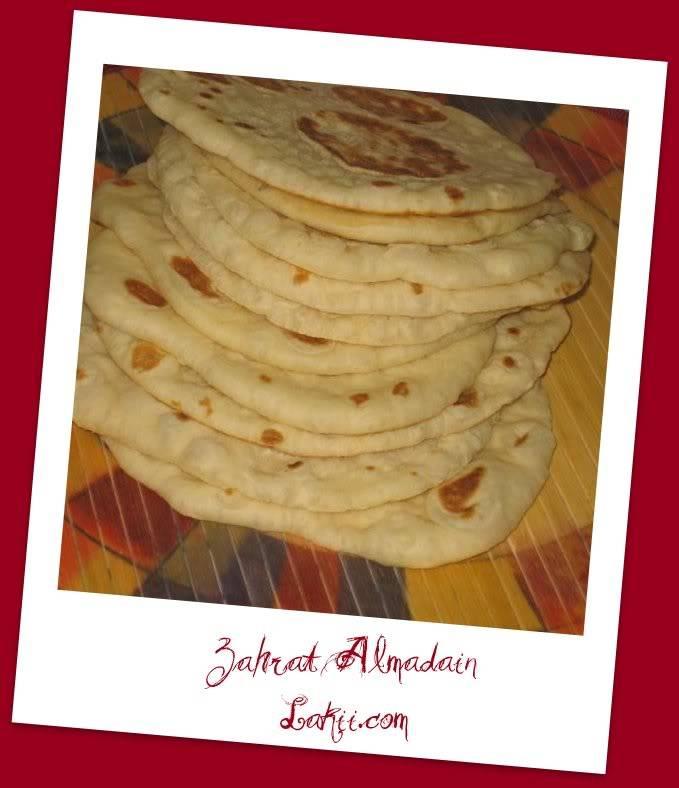 خبز الناااااار 3736159591_c1a0e552bf_o1