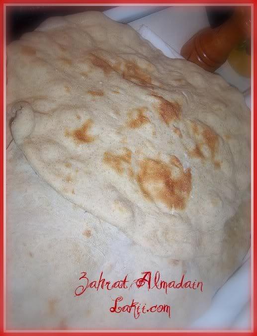 خبز الطابون 3736988562_5ea84d48c9_o1