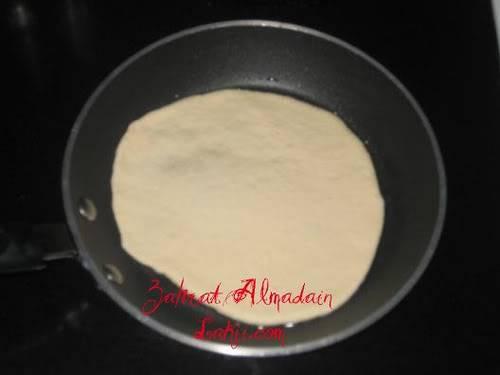 خبز الناااااار 3737072484_de81cf1a2c1