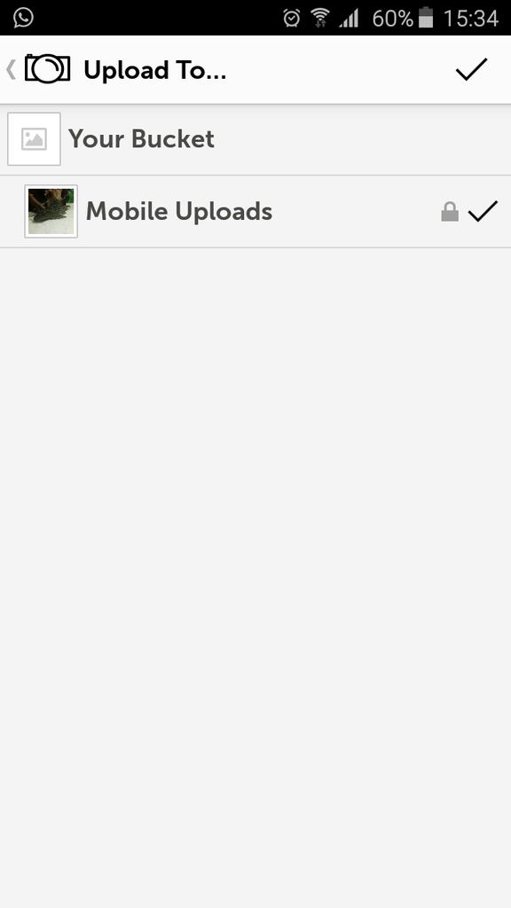 Cómo subir fotos desde el móvil Screenshot_2016-12-14-15-34-21_zpsrz9gdhtp