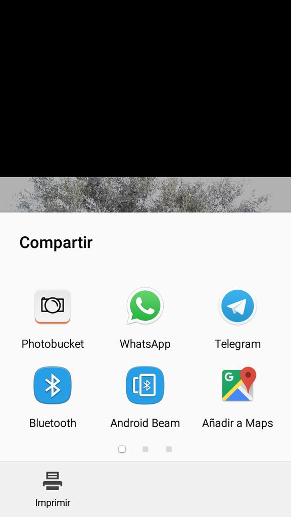 Cómo subir fotos desde el móvil Screenshot_2016-12-14-15-35-18_zpsiewrjm7l