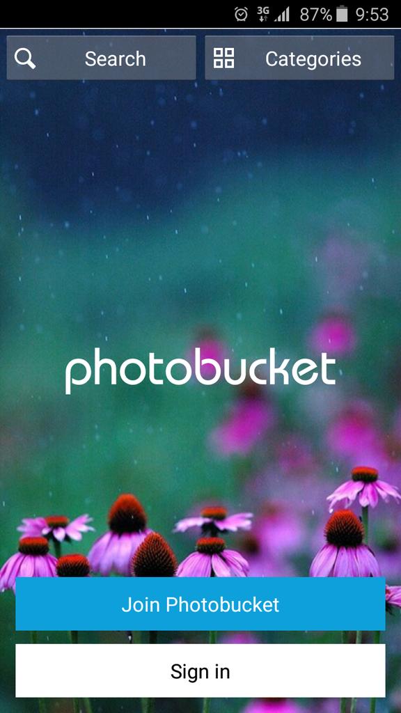 Cómo subir fotos desde el móvil Screenshot_2016-12-08-09-53-27_zpsxoonrsrb
