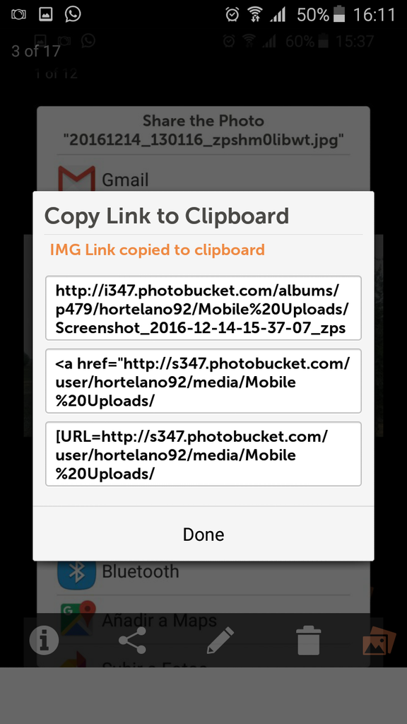 Cómo subir fotos desde el móvil Screenshot_2016-12-14-16-11-07_zpsmbotpfuo