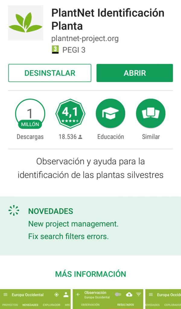 Apps útiles en el campo - Página 2 Screenshot_2017-07-08-14-25-47-1_zpsfvuag4v5