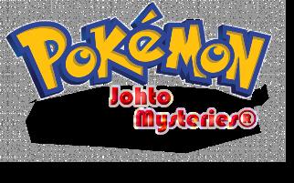 Pokémon Johto Mysteries PokemonJohtoMysteries-1