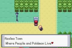 Pokémon Johto Mysteries Capture024