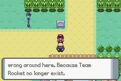 Pokémon Johto Mysteries Capture029
