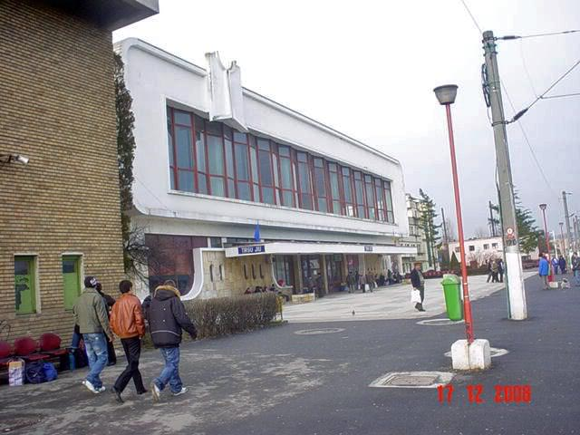 Târgu Jiu (202) DSC07174_edited