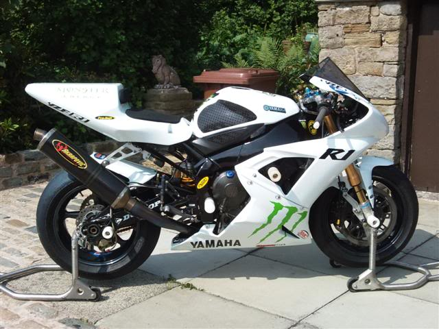 Yamaha 1000 R1 ... - Page 4 Photo1293Small