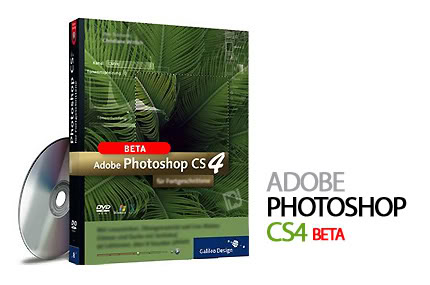 Photoshop Cs4 Full with crack Photoshopcs4betaqn7
