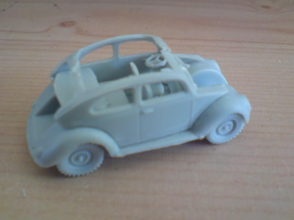 Project; Gunges 1.15000 scale airfix beetle... DSC01280
