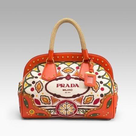 DBS 3rd Anniversary Meet. 21 August New-Prada-handbag