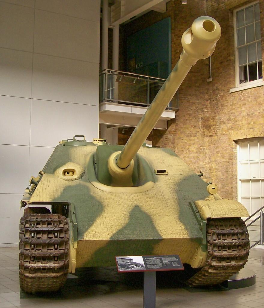 Jagdpanther Dragon 1/35 Jagdpanther.IWM_zpslx5v5gor