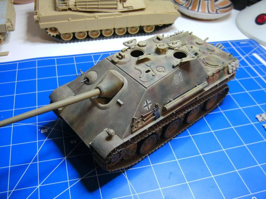 Jagdpanther Dragon 1/35 BILD0349_zpsksxqv7st