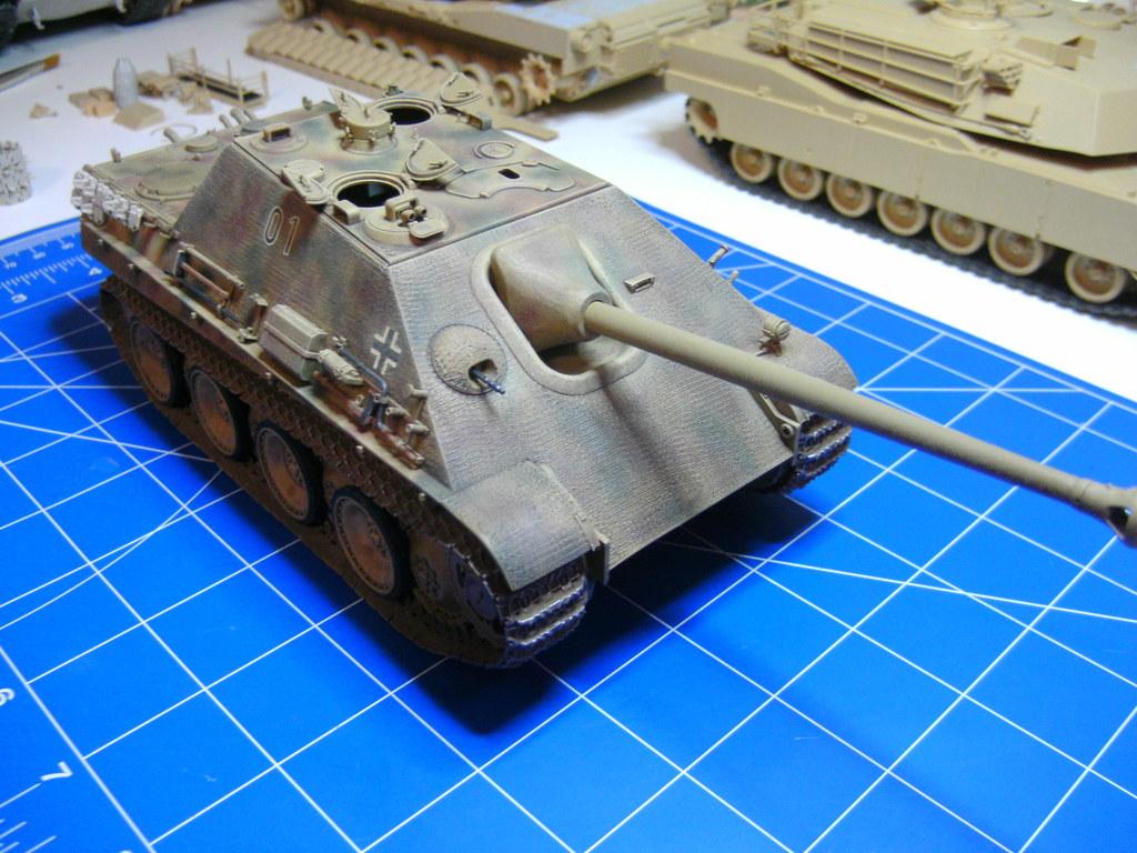 Jagdpanther Dragon 1/35 BILD0355_zpsgbstofcw