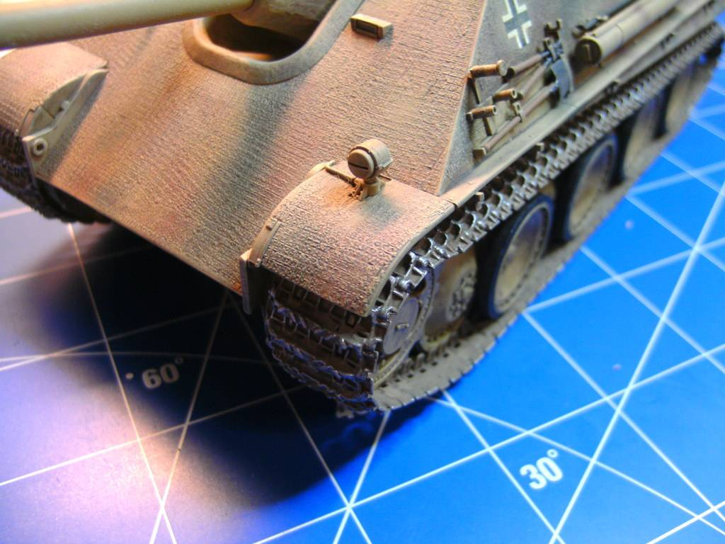 Jagdpanther Dragon 1/35 BILD0375_zpsvtstamnd