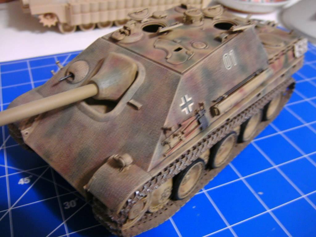 Jagdpanther Dragon 1/35 BILD0379_zps10kforsq