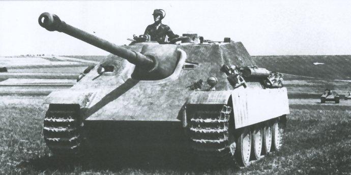 Jagdpanther Dragon 1/35 Jagdpanther2_zps8atnm8vz