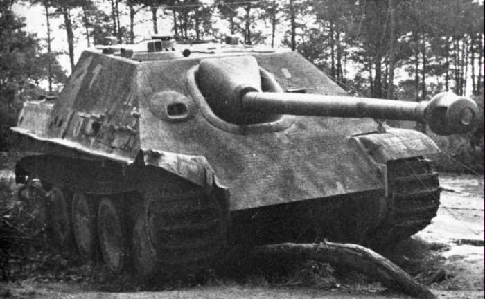 Jagdpanther Dragon 1/35 Jagdpantherdebut%201_zpssh01oivd