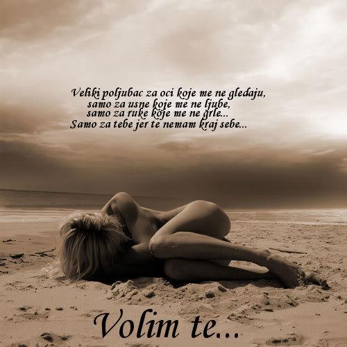 Volim te Oie_lonely_girl2