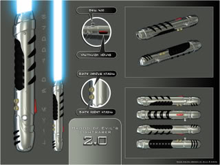 Hidden Platform Lightsaber_2_0_by_broodofevil