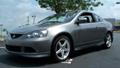 Acura RSX / Integra
