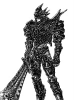 BlackLord