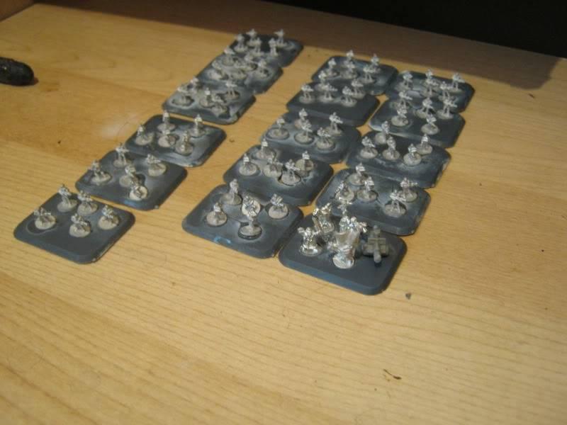 Le Vénérable Zaïus - Death Korps Of Krieg - 3000pts. - Page 2 IMG_0491