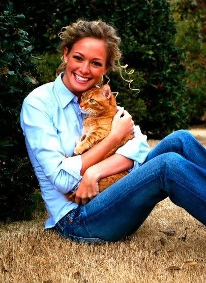 Miss Alabama USA 2010 - Audrey Moore 3154_1130771862109_1011600778_30687