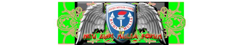 Budi Mulia Cafe