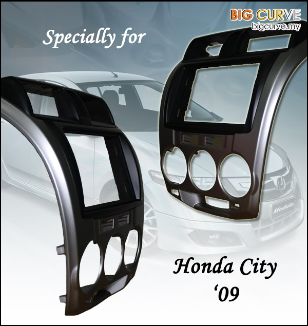 [WTS] PROMOTION! ITEMS FOR SALE! HondaCity2009doubledin2