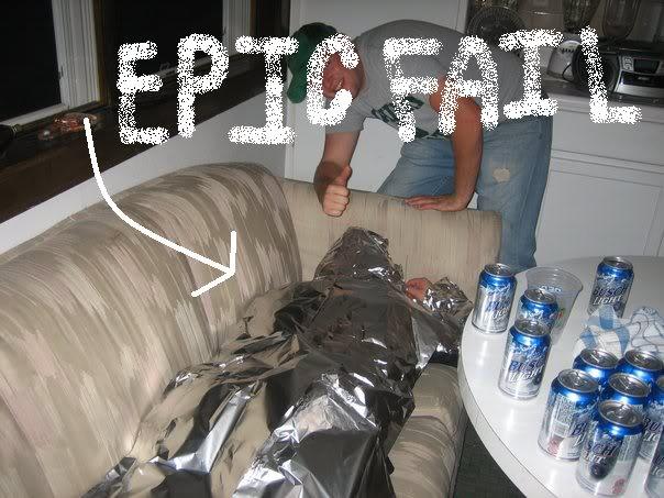 Imagenes FAIL! Epic_Fail