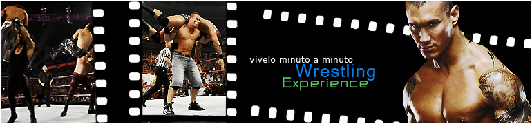 Wrestling Experience WEHeader1