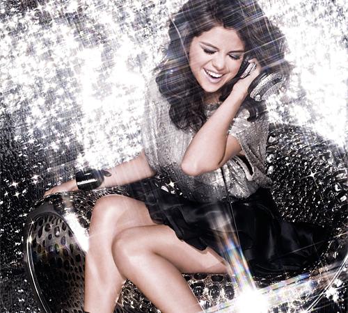 Selena Gomez/სელენა გომესი 551a0c244b4b960cbee0ea6aaabb0d11