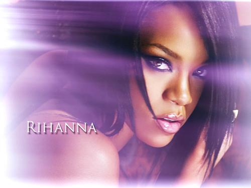 Rihanna / რიანა 23cc0cf97348b851f218547fcc1946ea