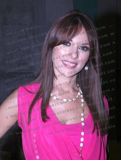 Ванесса Вильелла / Vanessa Villela - Страница 5 7d71009da5ebc1d1c4155d82ebe1d04e