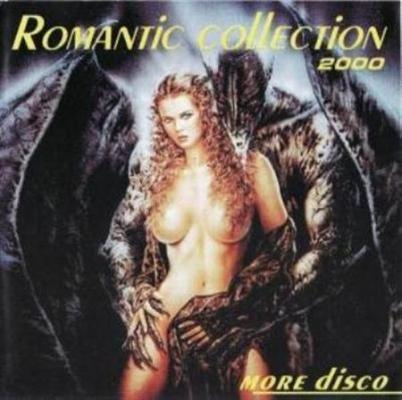 Romantic Collection: Disco (2005) [FLAC] Aa6742399a93649f74bc5b68cab8c23a