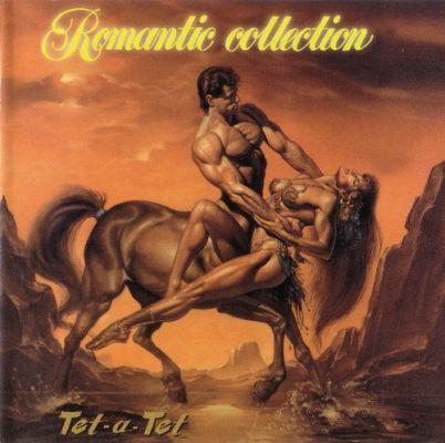 Romantic Collection: Disco (2005) [FLAC] 8a5849dcf11600d9641ab8b25e27ce3f