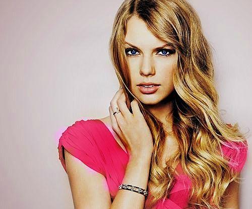 Taylor Swift A883914f2972e7398bedda16c0891de2