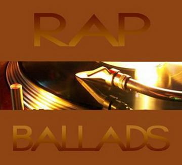 VA - Rap Ballads (1998) APE  D9334ff01d266d28a5a4777481b55175