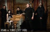Evanescence (Amy Lee/Эми Ли) 2844c50bcdc54c5d9984b6ae04683fc0