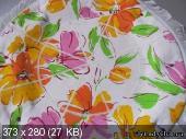 Упаковки и подставки Пасхальные 72bbe550da560189b359c1d11be11874