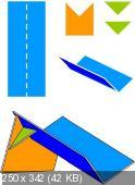 Пасхальные игры  и поделки для детей 81043683c2b9baa55f2d33a7a5eb8ce3