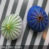 Сувениры к Пасхе 6b9cbaf5886f7a668edc73793ab991f7