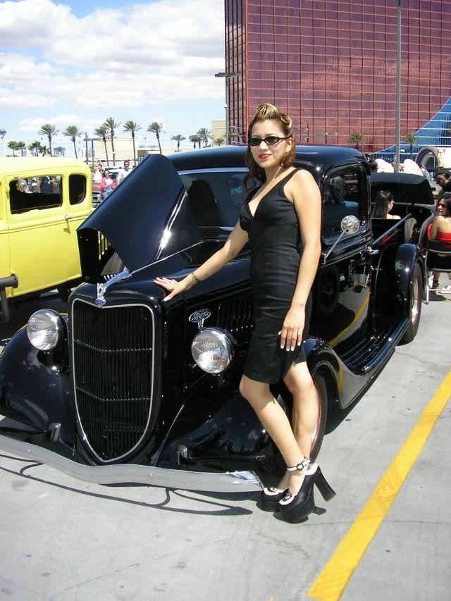 Viva Las Vegas Vlv26