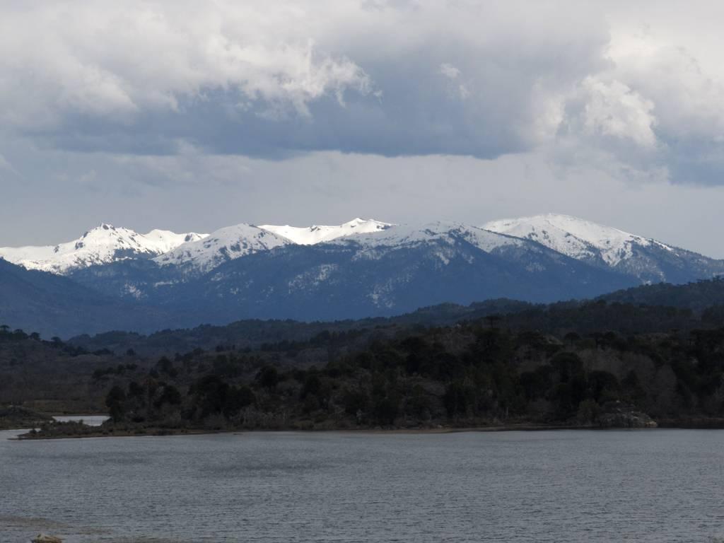 Neuquen, Pehuenia, Alumine...Travesia ripiera y nevada 1pehuenia%20068