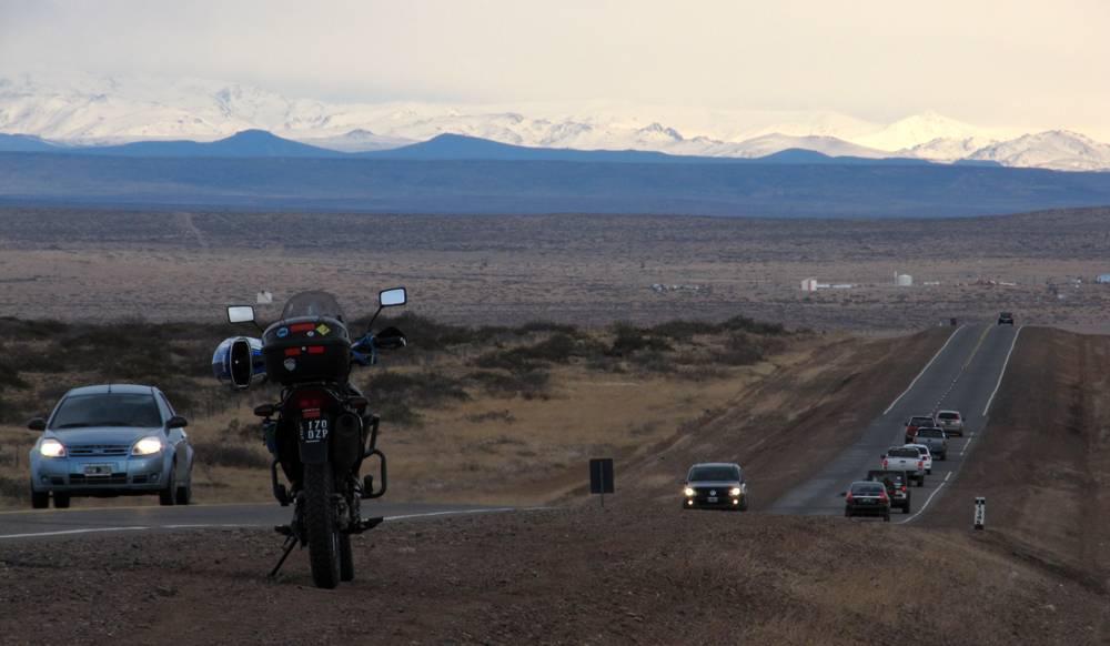 Primeros Pinos, 230km a la motaña solo y con frio. 1primeros%20pinos%20002
