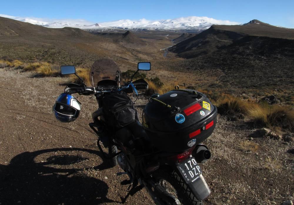 Primeros Pinos, 230km a la motaña solo y con frio. 1primeros%20pinos%20006